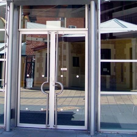Fensterfolie Nach Mass Kaufen Sichtschutz Fensterfolien
